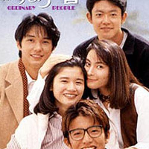 True love Fuji Fumiya (Covering)