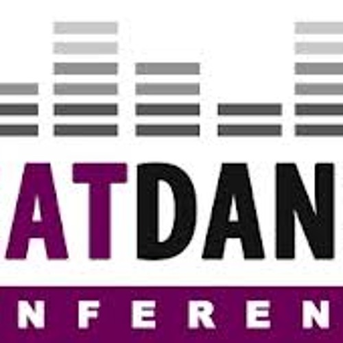 BEATDANCE CONFERENCE 2012 - Round #1