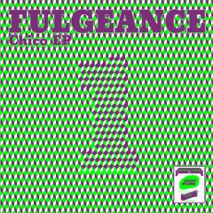 04. FULGEANCE - IMPULSINFIONNETTA