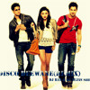 Student Of The Year-Disco Diwane(Remix) - Dj Rax & Dj Tejas Shetty