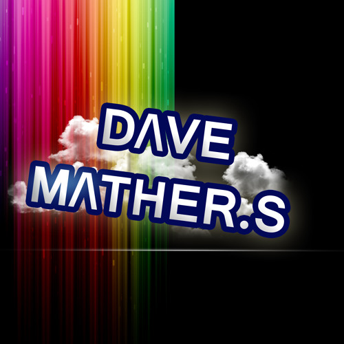 Dave Mathers | Top of The World