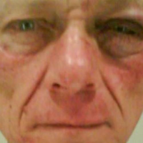 P3: Skæv mand fra Slagelse har en kæmpe fest under anholdelse