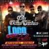 Loco Con Ella (Oficial Remix)- JP El Sinico Ft. Farruko, Falsetto & Sammy