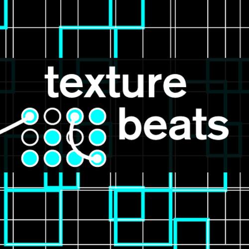 Flatpack - Texture Beats