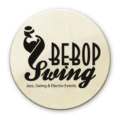 playlist bebop swing