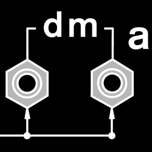 Flatpack - DM ARP 2600 Drums