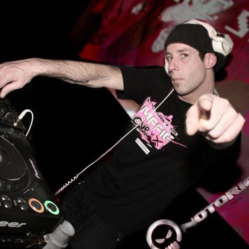 **FREE DOWNLOAD** DJ Marc Smith -  30min BIONIC 12th Birthday promo mix