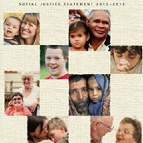 The Gift of Family in Difficult Times: The Social and Economic challenges facing families today.