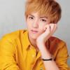 EXO-M kris Sings