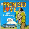 Always Be Near Bill LaBounty Promised Land 1975