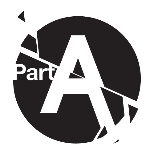 Part-A Mix Series Episode 1 By Clinton Houlker