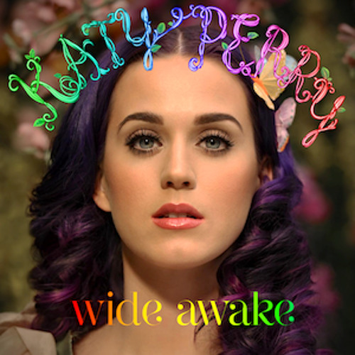 Katy Perry Vs Drifta - Wide Awake FREE DOWNLOAD!!