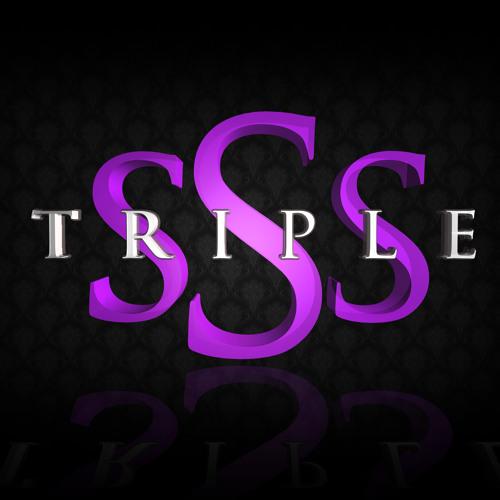 TRIPLE'S SEXIEST SLOW JAM MIXTAPE EVER VOL1 (Contact: 07946 620480 // BBM 265591a4)