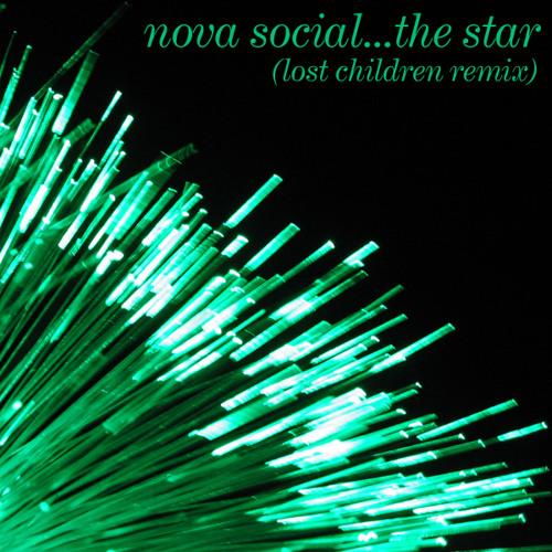 The Star (Lost Children Remix)