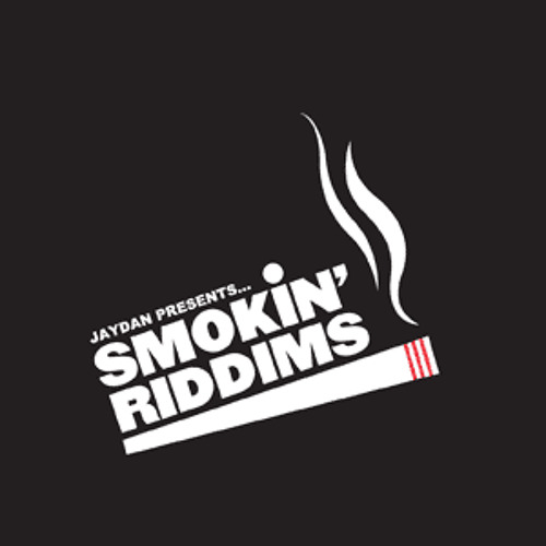 CHANGES - SATIVA DUB & SILENT TYPE (FORTHCOMING SMOKIN' RIDDIMS)