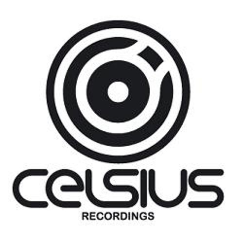Vector & Macca - Celestial (Clip) [Out Now on Celsius Recordings]