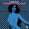 "MONOMANIAX ""Pigalle""  (Kaptain Cadillac - Darkwave remix)"