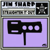 Straighten It Out Volume 2 *NEW D/L LINK*