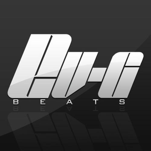 Remixes by Ev-G