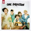Up all night - One Direction MP3 Download