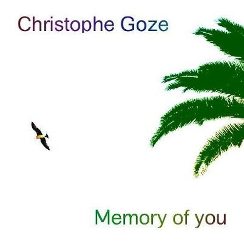 Memory of you (Remastered)