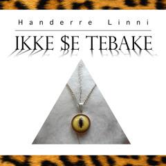 @handerrelinni @yoguttene - Ikke $e Tebake