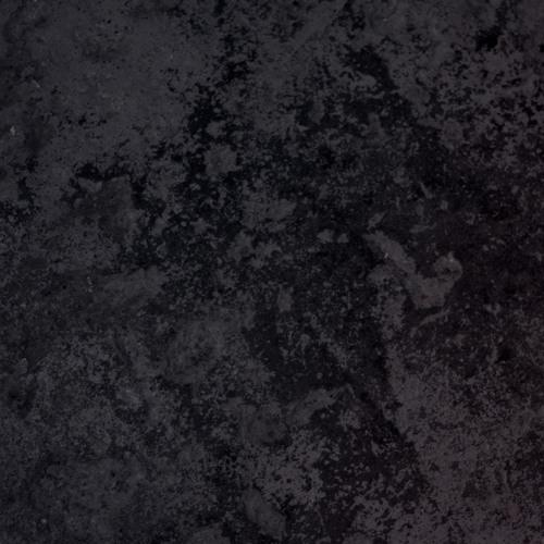 Obsidian (Randomer Remix)