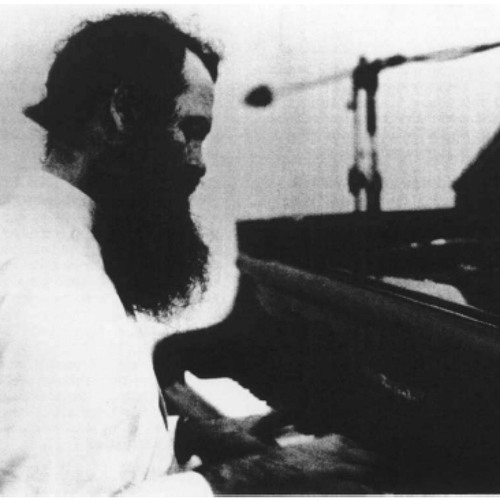 Composition 1960 #7 [La Monte Young]