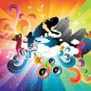 Mix Setiembre 2011 - Dj Luigi