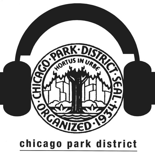 Park Youth Productions Sample Exchange