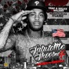 07 07 Waka Flocka Flame - Turnt (Feat. Wale & Roscoe Dash) [Prod. By Southside On The Track & Tm88]