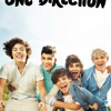 What makes you beautifull - One Direction