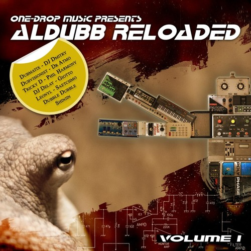 Aldubb Reloaded /preview