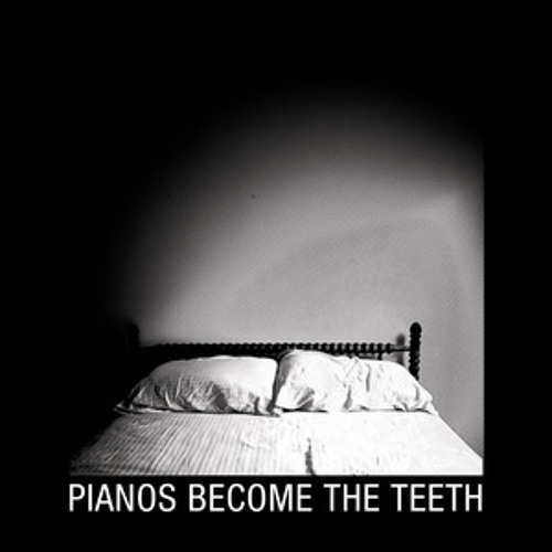 Pianos Become The Teeth - Houses We Die In (video version)