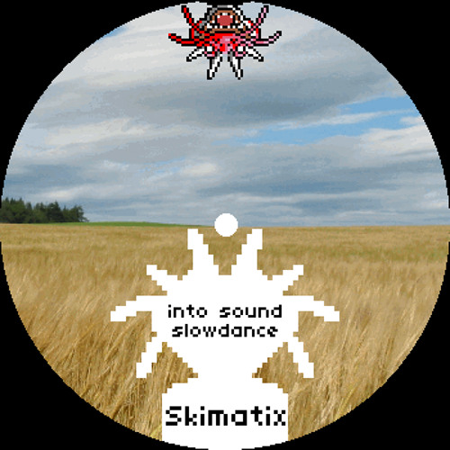 Slowdance....... Out now on Sabacan Records