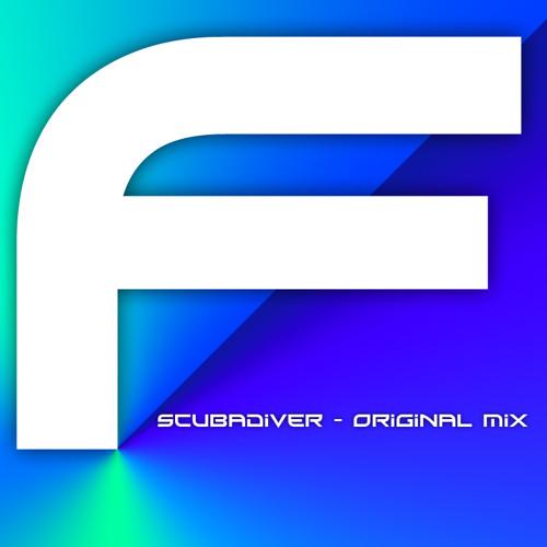 Scubadiver - Original Mix