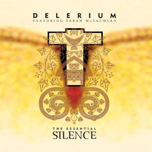 Delerium ft Sarah McLachlan - Silence (W&W vs Jonas Stenberg Remix)