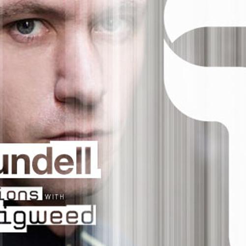 Jon Rundell Transitions Guest Mix