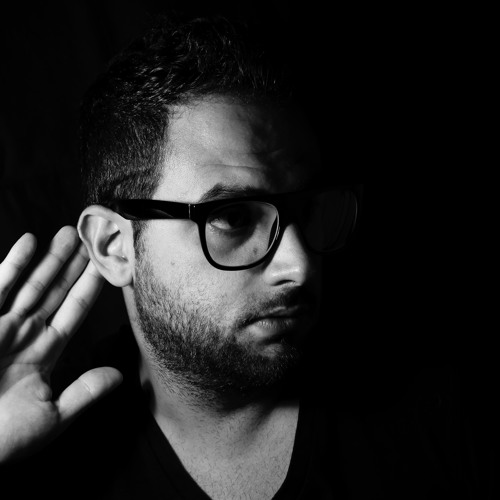 Mihalis Safras - End of Summer POD - Material Podcast 115th