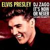 Elvis Presley - It's Now or Never (Remix Rafael Zago)