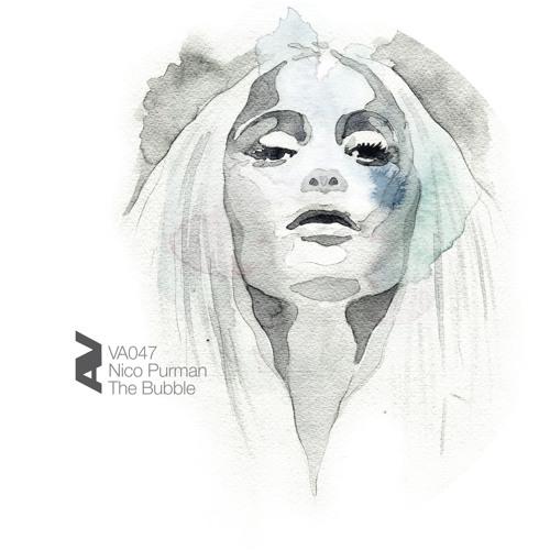 Nico Purman - Blow My Mind