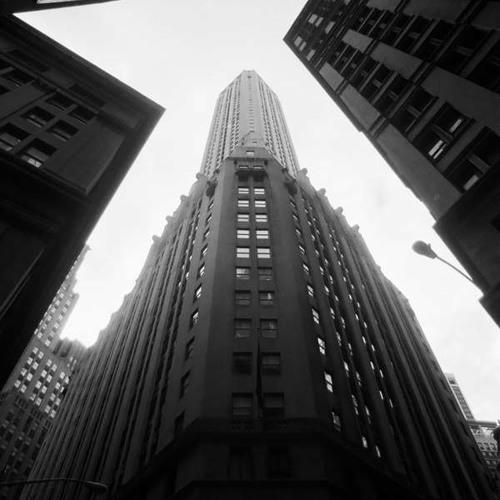 New York (Angel Haze vs Jamiexx) The 83rd Mashup
