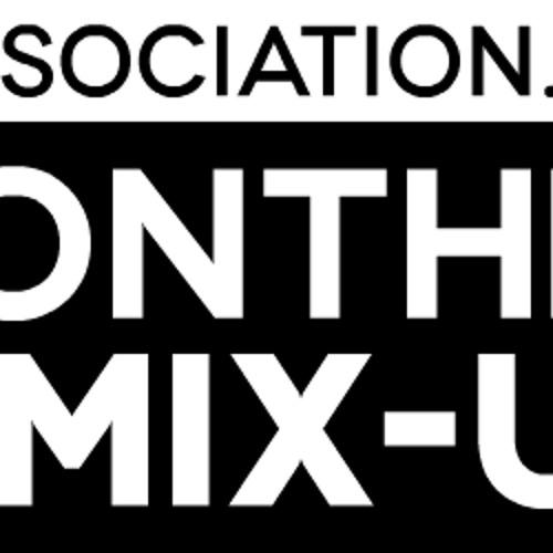 I'LL BE GONE - Electronic ballad remix - LPASSOCIATION.COM Monthly Mix-Up Entry