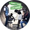 Camp Mulla - Prices ft Wizkid