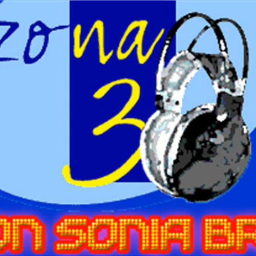 K7 Zona3 1999
