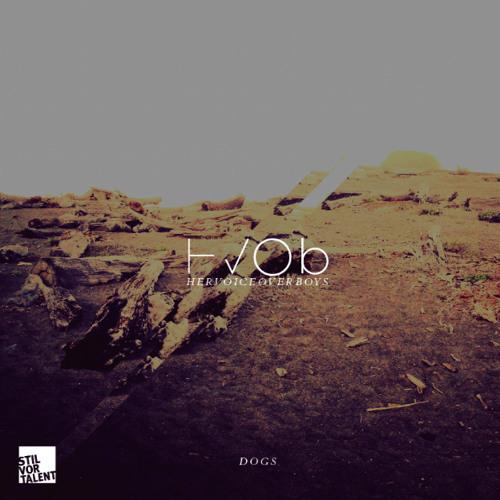 Dogs | Oliver Koletzki Remix