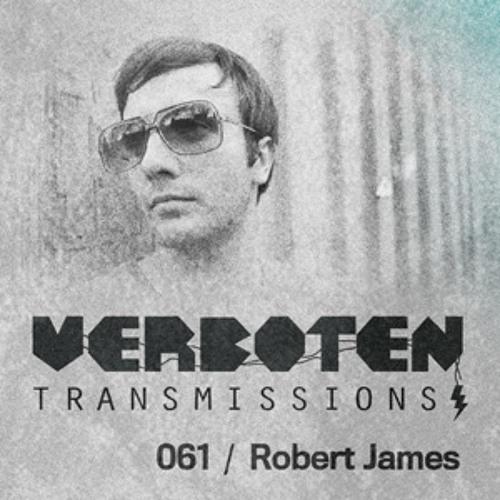 061 / Robert James