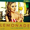 Alexandra Stan - Lemonade (Roberto Ciminna Dj Bootleg) FULL DOWNLOAD ON MY FB PAGE