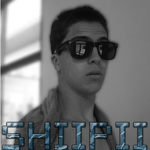 Can't Get Enough The Numb3rt5 H8RS ( ShIIpII Bootleg PACK 2012) [Dirty Dutch]FREE DONWLOAD !!!!!