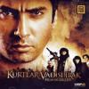 Kurtlar Vadisi Irak - Cendere (Orchestrall Mix)